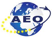 AOE-Logo